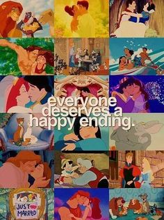 I love all things Disney. Most of this stuff is Disney Princess stuff but there are a few other. Disney Magic, Walt Disney, Disney Amor, Disney Girls, Disney Love, Disney Stuff, Disney Couples, Disney Family, Disney And Dreamworks