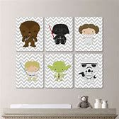 You need an idea about the room with the best star wars design? Below you will find some ideas about rooms with best star wars design ideas. Star Wars Room Decor, Star Wars Wall Art, Boys Room Decor, Star Wars Design, Some Ideas, Lego Star Wars, Wall Art Decor, Design Ideas, Kids Rugs