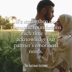 Working together to meet each other's needs is a dance that can create a meaningful and lasting relationship. Learn how to develop a relationship where you and your loved one both feel seen, heard, and understood with help from the Gottman Relationship Coach. Get started today. Gottman Institute, Relationship Coach, Nice To Meet, Out Loud, Relationships, Romantic, Dance, Feelings, Learning