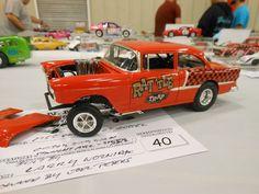 Image result for 1969 falcon model car built