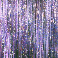 New aesthetic wallpaper iphone purple ideas Photo Wall Collage, Picture Wall, No Bad Days, Purple Walls, Purple Aesthetic, 90s Aesthetic, Lavender Aesthetic, Aesthetic Vintage, All That Glitters