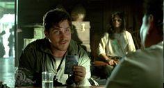 Still of Christian Bale in Rescue Dawn
