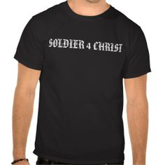 ==> consumer reviews          	SOLDIER 4 CHRIST T SHIRTS           	SOLDIER 4 CHRIST T SHIRTS We provide you all shopping site and all informations in our go to store link. You will see low prices onShopping          	SOLDIER 4 CHRIST T SHIRTS Online Secure Check out Quick and Easy...Cleck See More >>> http://www.zazzle.com/soldier_4_christ_t_shirts-235919904753027729?rf=238627982471231924&zbar=1&tc=terrest