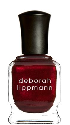 Through the Fire  Deborah Lippmann