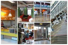 dok library concept center - Buscar con Google