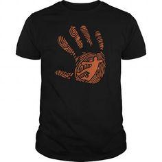 handball fingerabdruck hand 1010