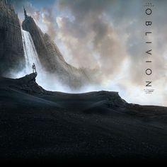 """M83 ft. Susanne Sundfør, """"Oblivion"""""""