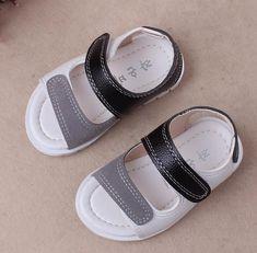 135fb4e9e6d4 2018 Large Size Summer Classic Non-Slip Sandals Men Lightweight Beach Shoes  Solid Color Outdoor