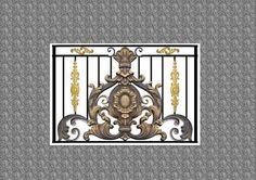 spesialis ,Besi Tempa klasik,http://centraljavaartbesitempaklasik.blogspot.com/ , jual ornamen,besi,besi tempa,pagar,klasik,CENTRAL JAVA ART, wa.085945443684 Pinbb 54ecb664 Tlpn.087878252728 xl /08…