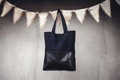 10 X Large Fermeture Éclair Argent Sacs-Soft Fairtrade Coton