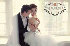 wedding photos, inspirational quotes Anniesvitality.com