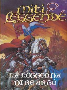Miti e leggende - La leggenda di Re Artù di aa.vv. http://www.amazon.it/dp/B00GY1ZIZ6/ref=cm_sw_r_pi_dp_gMrLwb1PK5GP0