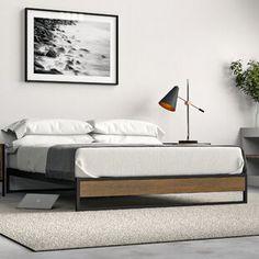 900 床ideas In 2021 Bedroom Design Bed Design Bed Furniture