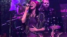there is a river kim walker - YouTube