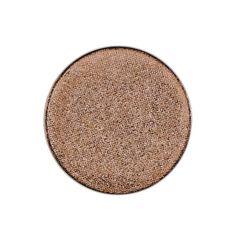 CP Eyeshadow Pot E115