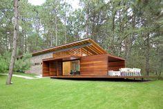Elías Rizo Arquitectos | Casa Ro