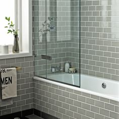 8 Secrets For A More Luxurious Bathroom - Kitchen Bath Trends 1930s Bathroom, Loft Bathroom, Bathroom Sets, Bathroom Interior, Small Bathroom, Bungalow Bathroom, Master Bathrooms, 1930s House Interior, Bath Trends