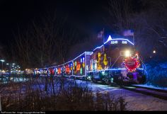 RailPictures.Net Photo: CP 2249 Canadian Pacific Railway EMD GP20C-ECO at Plattsburgh, New York by Michael Berry