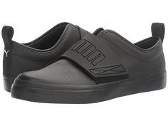 11e12a3a7f2 PUMA El Rey Fun.  puma  shoes  sneakers   athletic shoes
