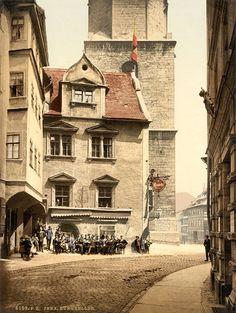 Jena Burgkeller 1900 - Jena – Wikipedia
