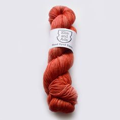 Your place to buy and sell all things handmade Singapore Sling, Wool Wash, Sock Yarn, Hand Dyed Yarn, Dog Friends, Yarns, Merino Wool, My Etsy Shop, Colours