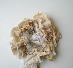 Shabbylishious shop: Medium rose