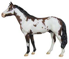 Breyer Horses | Al-Bar Ranch