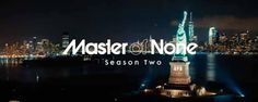'Master of None': tráiler oficial de la segunda temporada                                                Error 404 - Página no encontrada                   Esta página está perdida en el limbo             ... http://sientemendoza.com/2017/04/06/master-of-none-trailer-oficial-de-la-segunda-temporada/