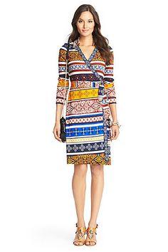 Haga Clic En La Imagen Para Agrandar Natural Clothing Silk Dress Wrap