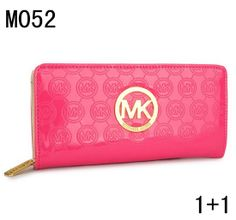 aesthetic MK wallet,real fashion http://www.clearancemk.com/michael-kors-wallet-c-15.html