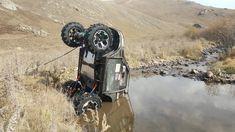 B Nissan Patrol, Armenia, Offroad, Vehicles, Off Road, Car, Vehicle, Tools