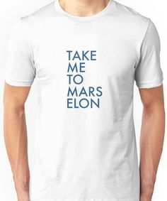 Save Us Elon T-shirt / Elon Musk Tshirt / Graphic Printed T-shirt / Unisex T-Shirt / Cliche Zero iH29T