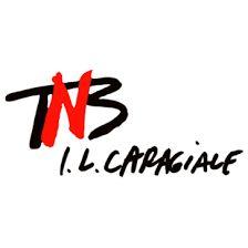 """Teatrul Naţional """"I. Caragiale"""" din Bucureşti funcţionează ca o instituţie… Channel, Arabic Calligraphy, Romania, Facebook, Youtube, Arabic Calligraphy Art, Youtubers, Youtube Movies"""