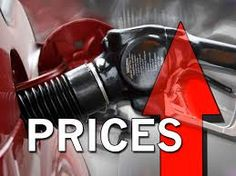 """Average gas price in the US this week is $2.34/gal (up $.02 from last week). Last October: $3.21/gal. Lowest #GasPricesPensacola proper this week is $2.15 at Shell (9 Mile Rd & Univ Pkwy); Beacon (Cervantes & N """"E"""" St)   Places to drive to this wk:  Bands on the Beach (tonight); WSRE Wine & Food Classic (Hilton Pensacola Beach; 10/16); Annual Haunted House Walking & Trolley Tours (Downtown; 10/16-10/17); Gallery Night (Downtown; 10/16); Boo at the Zoo (Gulf Breeze Zoo; 10/17-10/18)."""