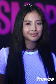 Check Out the Beauty Looks We Spotted at 20th Anniversary, Cosmos, Ph, Inspired, Check, Inspiration, Beauty, Style, Biblical Inspiration