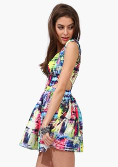 City Scape Dress | Shop for City Scape Dress Online