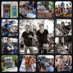 Jahresrückblick 2013 - Barlife Experience Tour - Whisky & Food Workshop, Whisky, Tours, Baseball Cards, Food, Atelier, Whiskey, Meal, Eten
