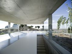Alberto Campo Baeza / Rufo House https://www.facebook.com/pages/TOP-HOME-XXX/373272136183924?fref=ts