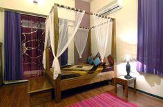 Art & Soul by Abdurrub Keriwala, Interior Designer in Mumbai,Maharashtra, India Mumbai Maharashtra, Traditional Bedroom, Bedrooms, Interior Design, Furniture, Home Decor, Nest Design, Decoration Home, Home Interior Design