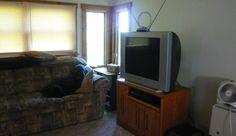 Lake Champlain rental cottage - 1BR 1BA - South Hero VT