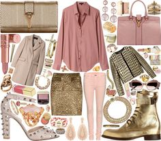 """""""THEORY IMPECCABLE BOMIE"""" by mauriciofredes ❤ liked on Polyvore"""