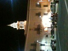 #Cattedrale #Andria, scorci di centro storico.