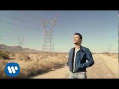 Nek - Cielo e terra (videoclip)