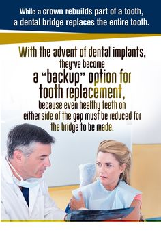 Thomas Rolfes at in Costa Mesa, CA for Missing Tooth Replacement now through highly consistent & most reliable solution - Dental Implants. Dental Quotes, Dental Facts, Implant Dentist, Teeth Implants, Tooth Replacement, Emergency Dentist, Tooth Pain, Dental Procedures, Dental Bridge