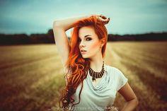 Sarah_063-web.jpg (1200×800)