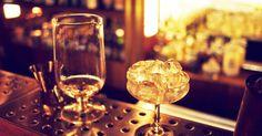Μυστικό 1097 | Κύριος Χου | Bars | Άνω Πετράλωνα | Αθήνα