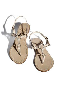 d3718768d Sandals Glamour Circles Cute Shoes