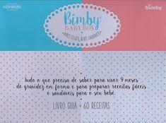 Bimby® - Baby BOX