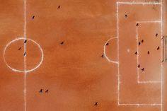 20 mejores imágenes de Estadios Liga Española 18 19 431ad98a4308d