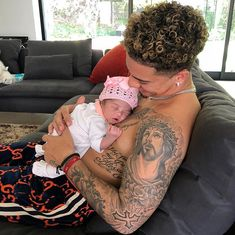 Sleeping Baby Girl Wallpaper 969 Best Ace Family Images On Pinterest In 2018 Ace
